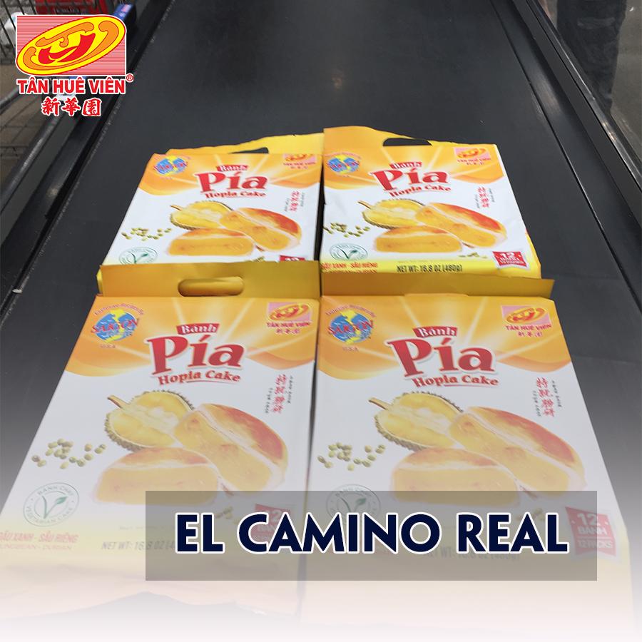 Bánh bía Costco Costco%20el%20monino(1)
